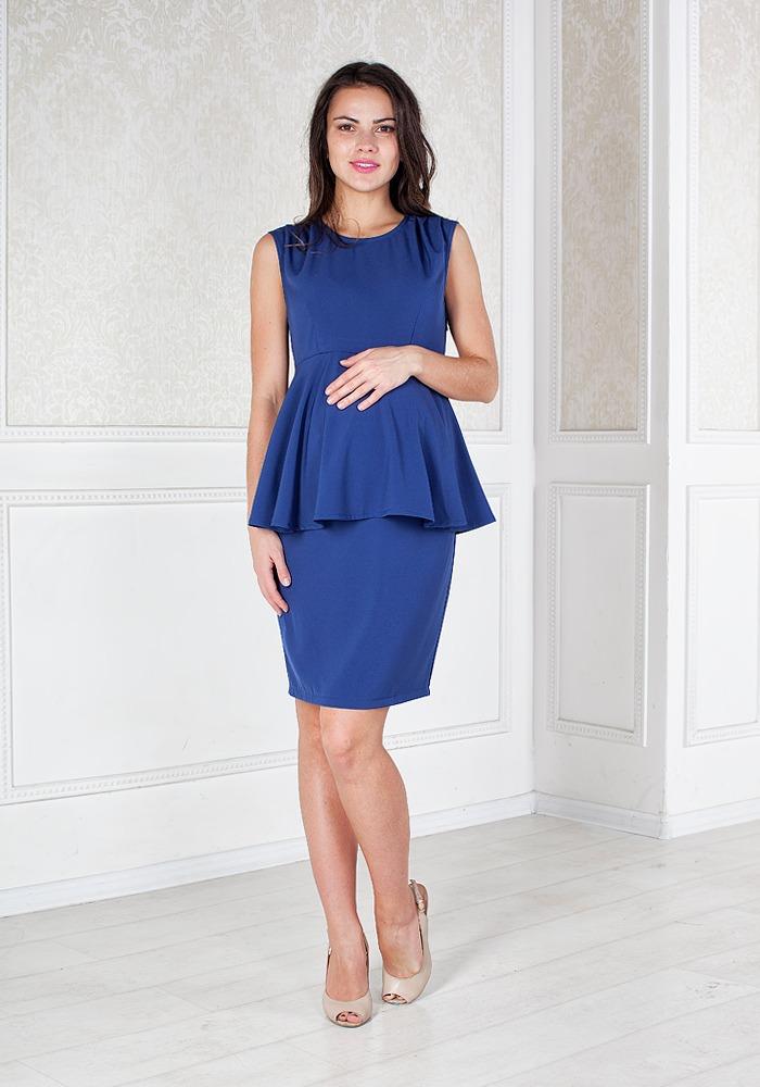 Платье форум для беременных