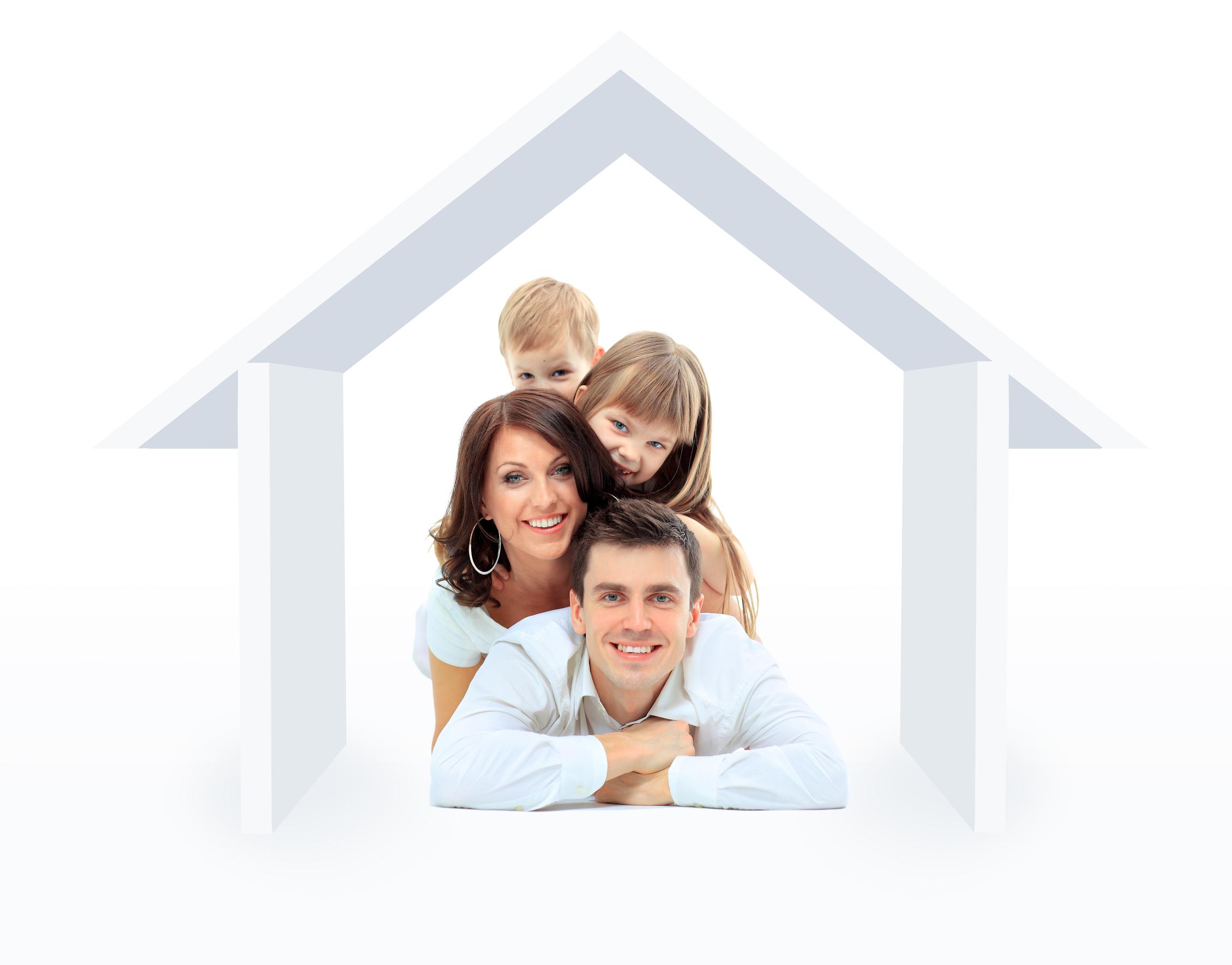 Ипотека Молодая семья условия 2016