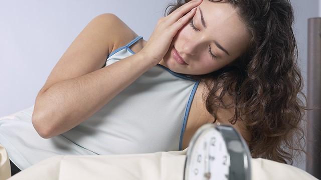 Возможна беременность после секса кончая во влагалище после подмывания