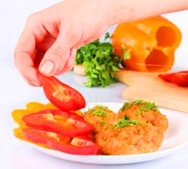 Щадящая диета для - pervenetscom