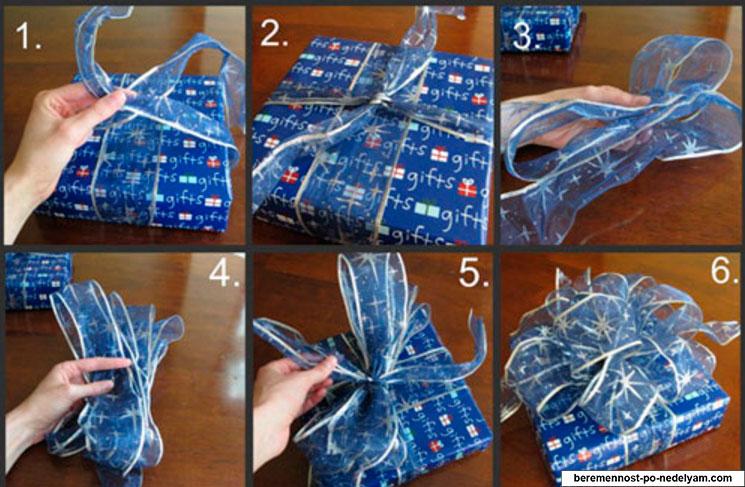 Постельное белье в подарок прикольное 69