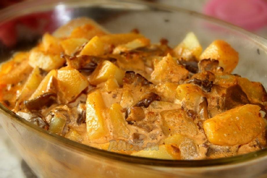 Рецепт казахского национального блюда на казахском