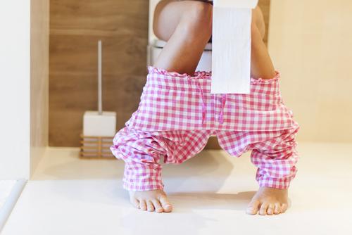 Форум запор во время беременности