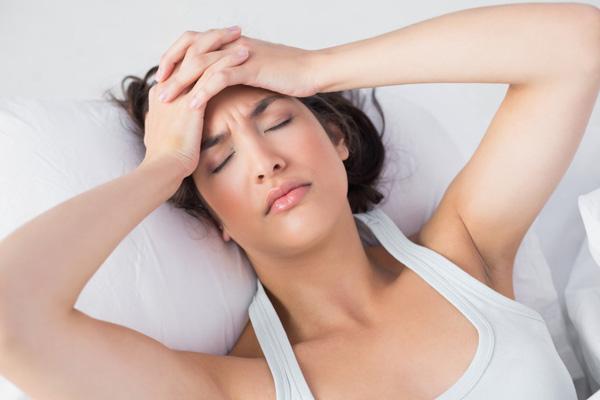 Остеохондроз проблемы с шеей и позвоночником
