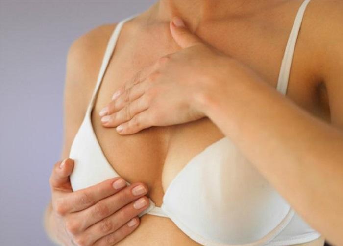 отзывы после увеличения грудины