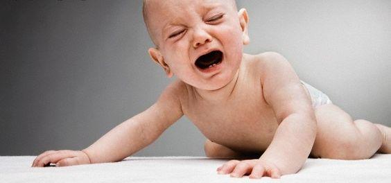 Как усыпить ребенка быстро
