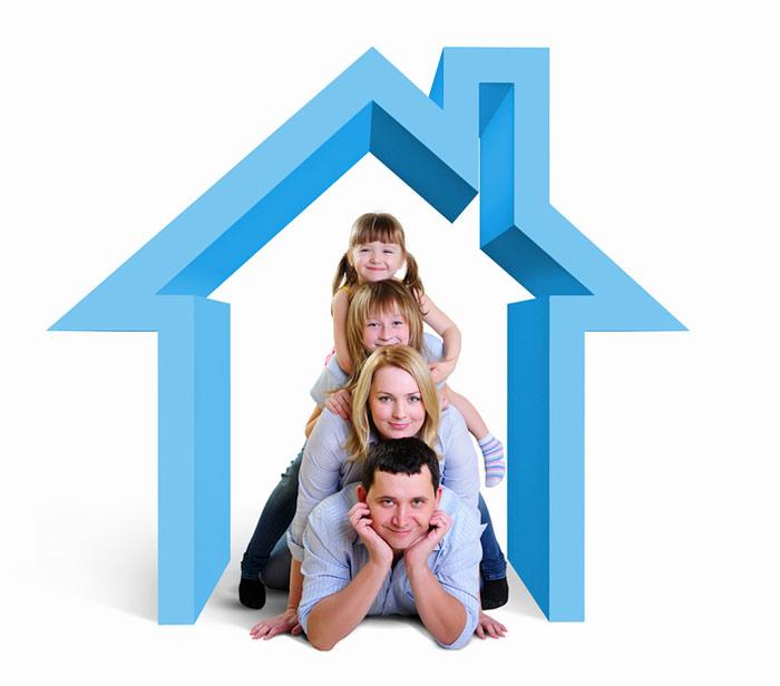 ипотека молодым семьям помощь государства спрашивал