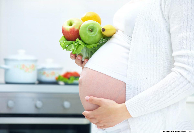 Запор при беременности — симптомы, лечение, что делать, как избавиться от запора