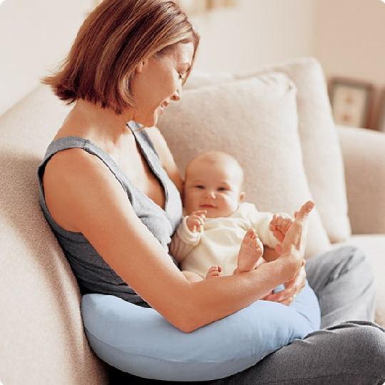 Во сколько недель беременности уходят в декрет