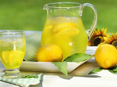 При беременности можно ли кушать лимон