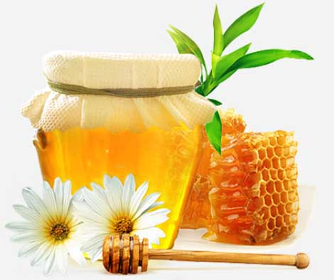 Когда нельзя употреблять мед