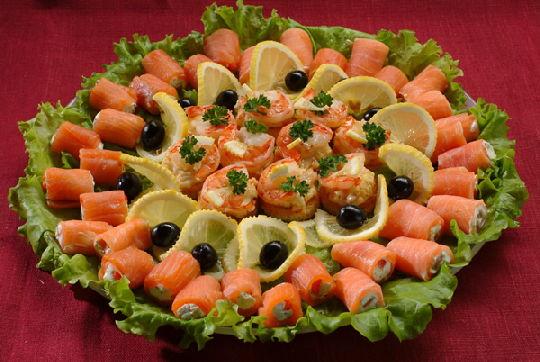 Вкусное блюдо с фаршем фото рецепт видео