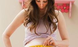 Сроки беременности по неделям и месяцам