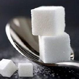 Глюкоза при беременности