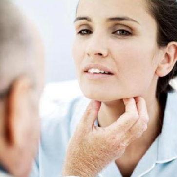 Щитовидная железа при беременности, гормоны щитовидной железы при беременности