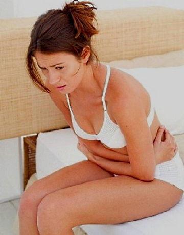 Диарея у беременных, что можно при диарее беременным