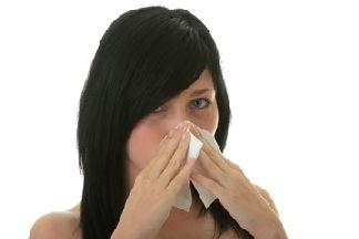 Аллергия при беременности, таблетки от аллергии во время беременности