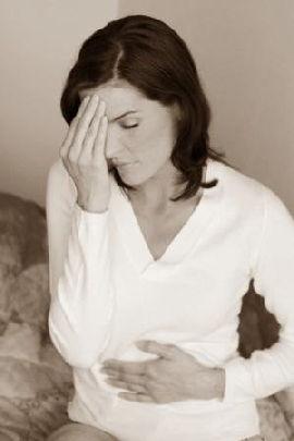 Причины внематочной беременности, внематочная беременность причины
