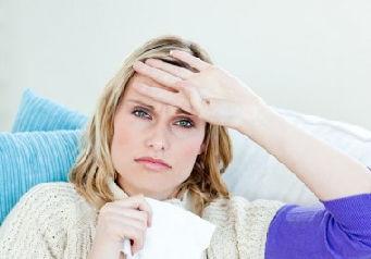 Боли на ногах при остеохондрозе позвоночника