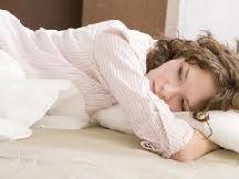 Слабость при беременности, слабость во время беременности