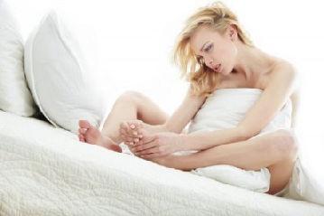 Сводит ноги при беременности, ноги сводит судорогой при беременности