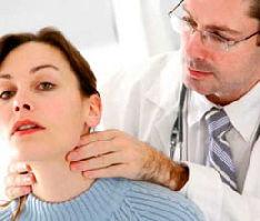 Беременность при гипотериозе, гипотериоз лечение во время беременности