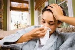 Грипп при беременности, лечение гриппа во время беременности
