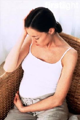 Хламидиоз и беременность, лечение хламидиоза при беременности