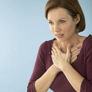 Дискинезия желчновыводящих путей в период беременности