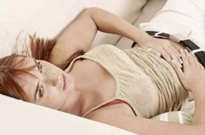 Тянет живот в начале беременности, начало беременности тянет живот