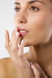 Лечение герпеса при беременности, герпес губ во время беременности