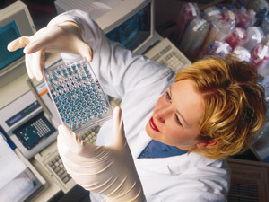Лечение кандидоза в период беременности