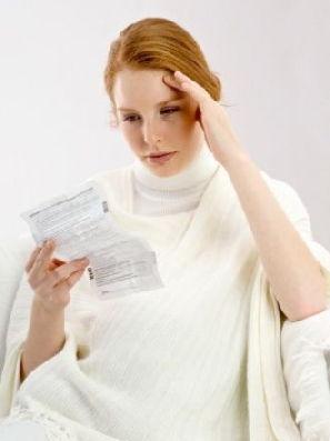Ротавирусная инфекция при беременности, ротавирусная инфекция у беременных