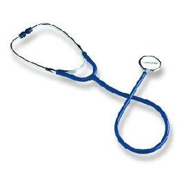 Стетоскоп для беременных